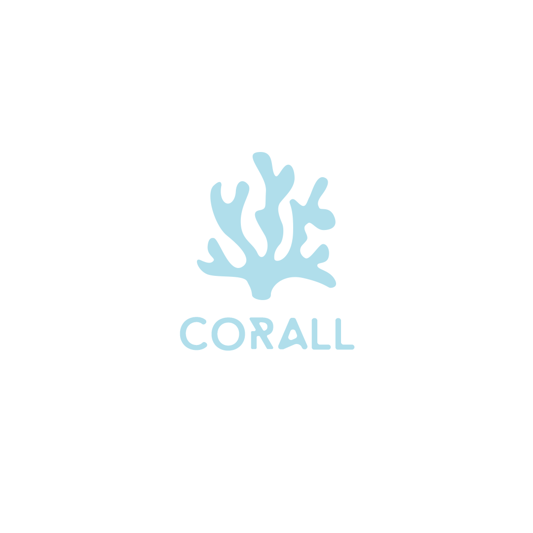 Corall.gr